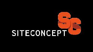 siteconcept