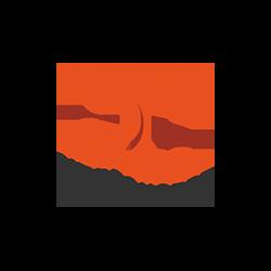 sitecon_small